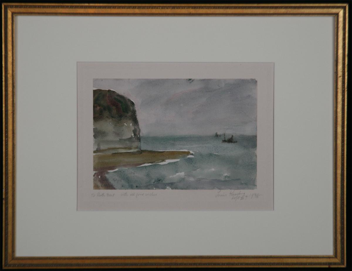 Fine watercolor art for sale - Fine Watercolor Art For Sale 52