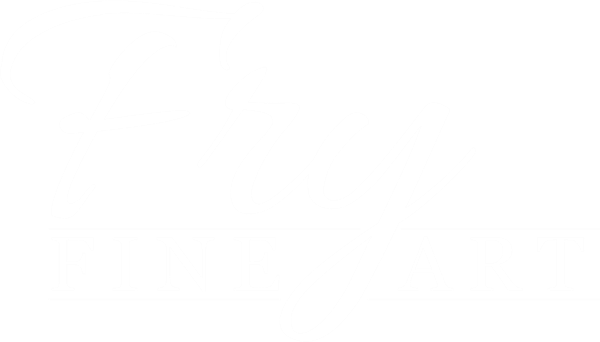 smaller white logo